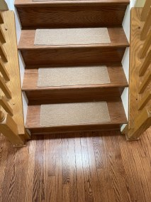 19 3 1 - Awesome Results For Our Clients - Beautiful New LVP And Hardwood Installations In Northern Virginia