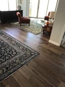 2 10 17 Dave pic 1 1 - Beautiful new hardwood jobs!!