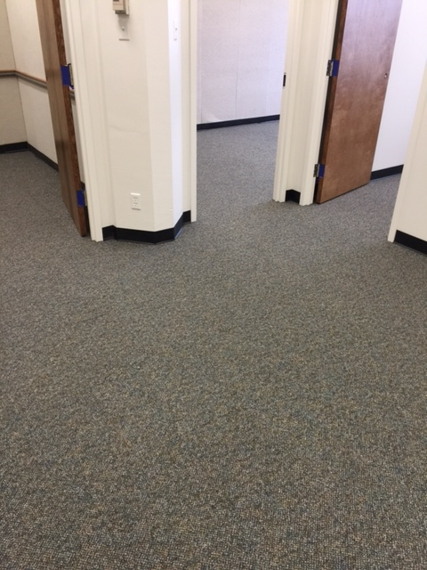 2 7 Pic 1 - Professionally installed carpet jobs!!