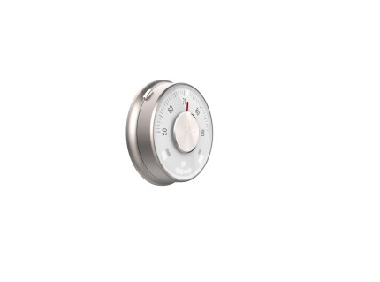 2 honewell home m5 thermostat side ces 2020 pr 0120 1024x759 - The Best Smart Home Gadgets FROM CES 2020