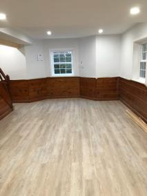 20 4 - New Hardwood & Carpet Flooring