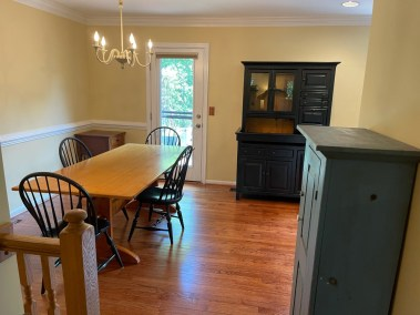 21 2 1 - Awesome Results For Our Clients - Beautiful New LVP And Hardwood Installations In Northern Virginia