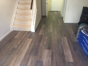3 10 17 pic 8 300x225 - Heat Your Feet: Best Flooring Types For Heated Floors