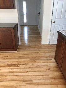 3 19 2 - New Hardwood Flooring