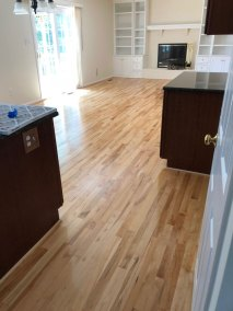 3 19 6 - New Hardwood Flooring