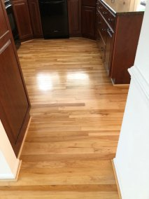 3 19 7 - New Hardwood Flooring
