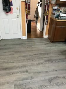 3 28 pic 7 e1522241921832 225x300 - Should your Refinish Your Floors or Replace Them?