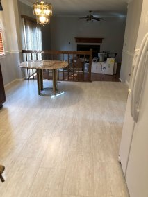 3 31 1 - New Hardwood and Laminate Flooring