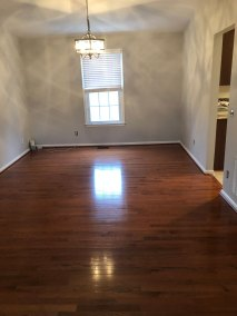 3 31 3 - New Hardwood and Laminate Flooring
