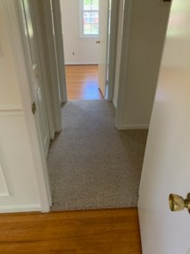 30 2 - New Hardwood & Carpet Flooring