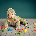 The Best Flooring Options When You Have Kids