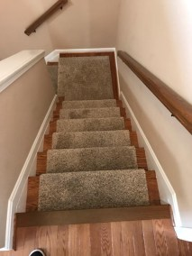 4 22 4 1 - New Carpet Staircase