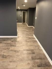 5 1 6 - New Floors