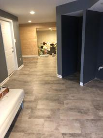 5 1 7 - New Floors