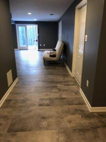 5 1 9 - New Floors