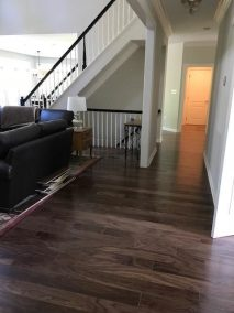 5 16 5 e1526474384231 - New Hardwood Flooring