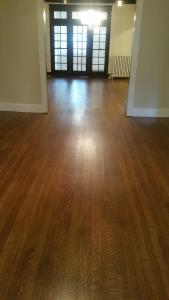 5 17 pic 2 169x300 - How to Install Hardwood Floors Over Concrete