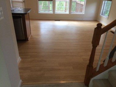5 21 pic 13 - Great New Carpet, Tile, and Hardwood