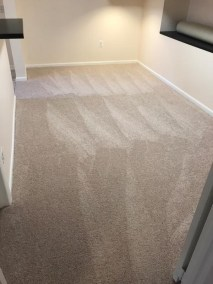 5 21 pic 4 - New Carpet and Tile