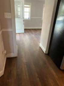 5 22 - New Hardwood Flooring and Carpet