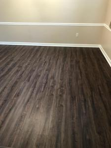5 31 9 225x300 - Myths and Facts about Hardwood Floors