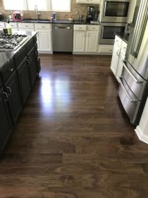 5 8 4 e1525795580773 - New Hardwood Floors