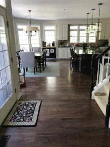 5 8 5 e1525795560737 225x300 - Best Flooring Options For Allergy Sufferers