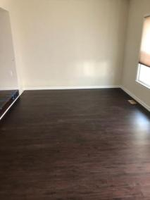 6 11 1 - New Laminate Flooring