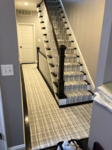 6 13 4 e1528897602443 225x300 - 4 Modern Carpet Trends
