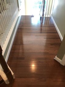 6 14 1 e1528982394162 - New Hardwood Flooring and Stairs
