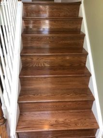 6 14 6 e1528982419795 - New Hardwood Flooring and Stairs
