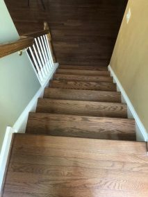 6 14 8 e1528982402950 - New Hardwood Flooring and Stairs