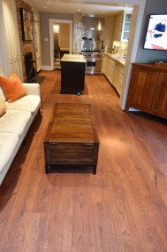 6 23 4 - New Hardwood and Carpeted Flooring
