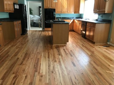 6 5 1 - New Hardwood Flooring and Carpet