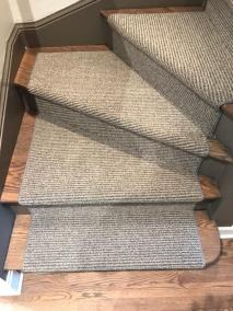 6 5 8 - New Hardwood Flooring and Carpet