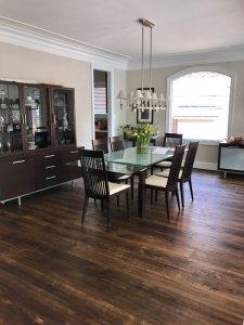 7 12 17 pic 7 225x300 - Finding The Balance Between Magazine Quality and a Livable Home