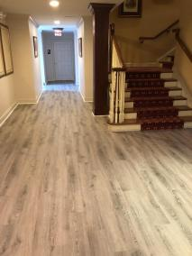 7 9 1 - New Hardwood Flooring