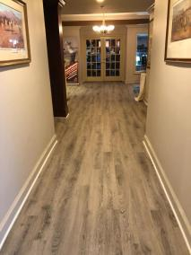 7 9 3 - New Hardwood Flooring