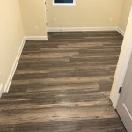 9 9 4 150x150 - New Dark Hardwood Flooring and Stairs