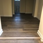 9 9 6 150x150 - New Dark Hardwood Flooring and Stairs