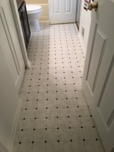 Jose pic 3 225x300 - Six Questions You Should Ask Before Having Tile Installed