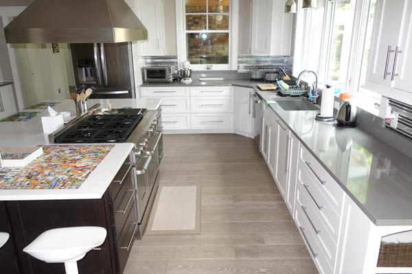 Kitchen Trends That Are Instant Classics
