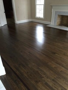 Weinberg pic 1 225x300 - 4 Reasons to Choose Vinyl Flooring If You Have Children