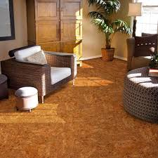 cork - The Best Flooring Options for Cold Rooms