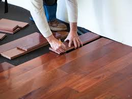 download 2 5 - Questions to Ask Your Contractor Before Installing Hardwood