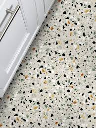 download 25 - All About Terrazzo Floors