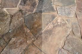 download 3 1 - Do's & Don'ts - Cleaning Stone Flooring