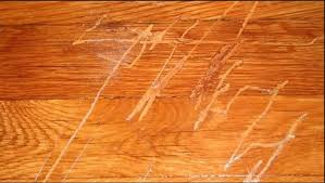 download 5 - Signs It's Time to Refinish Your Hardwood