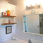 Bathroom Trends We Think Will Be Huge!