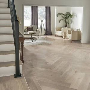hardwood 300x300 - Contemporary Flooring Options